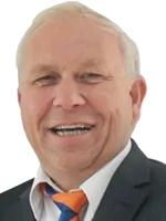 Klaus Zilian